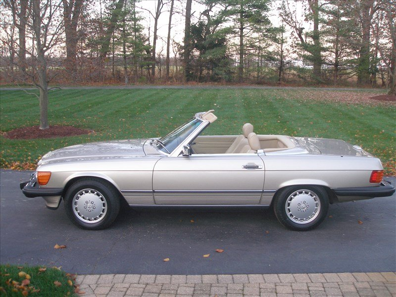 198820Mercedes20Benz2056020SL-4696