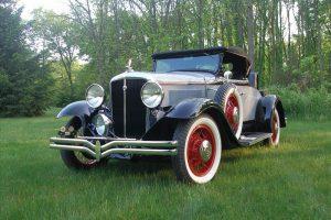 193120studebaker20roadster20k 274 e1610823628694 - lane classic cars