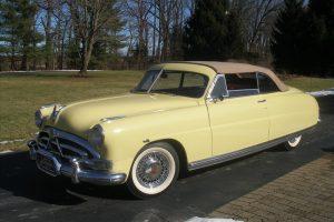 195120hudson20hornet 3028 e1610823030882 - lane classic cars