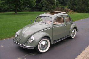 195720volkswagen20beetle 2560 e1610822334791 - lane classic cars