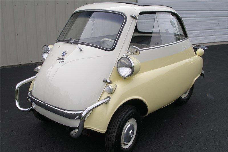195820BMW20Isetta-304