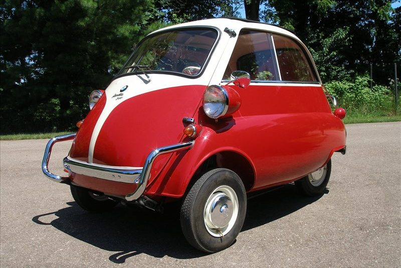 195820BMW20Isetta-311