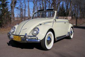 195920volkswagen20bug20convertible 323 e1610820399402 - lane classic cars