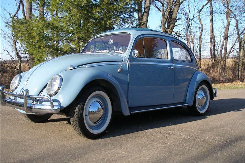195920Volkswagen20Bug20Ragtop-331