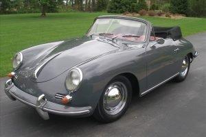 196020porsche2035620t520cabriolet 1634 e1610819888954 - lane classic cars