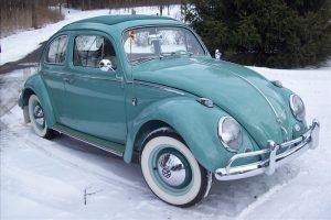 196120volkswagen20bug20sunroof ragtop 357 e1610819115964 - lane classic cars
