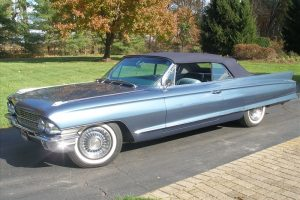 196220chevrolet20convertible 2960 e1610818904879 - lane classic cars