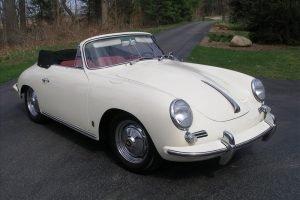 196220porsche20356b20super209020cabriolet 1222 e1610818661662 - lane classic cars