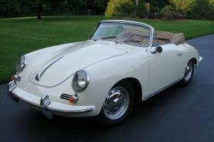 196220porsche20356b20super20cabriolet 1503 e1610818377951 - lane classic cars