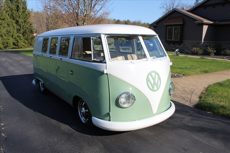 196220Volkswagen20Resto20Mod-2699