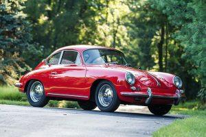 196320porsche20356b 74 - lane classic cars