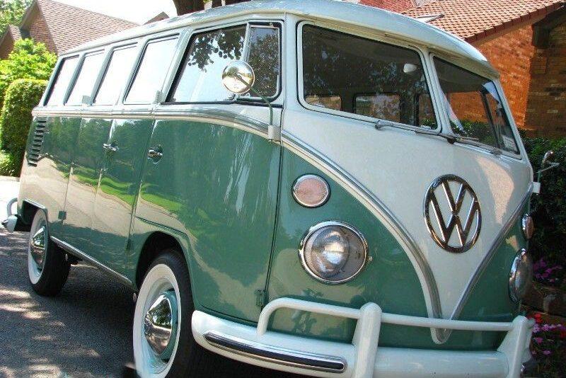 196320Volkswagen20Safari201520Window20Microbus20Deluxe-394