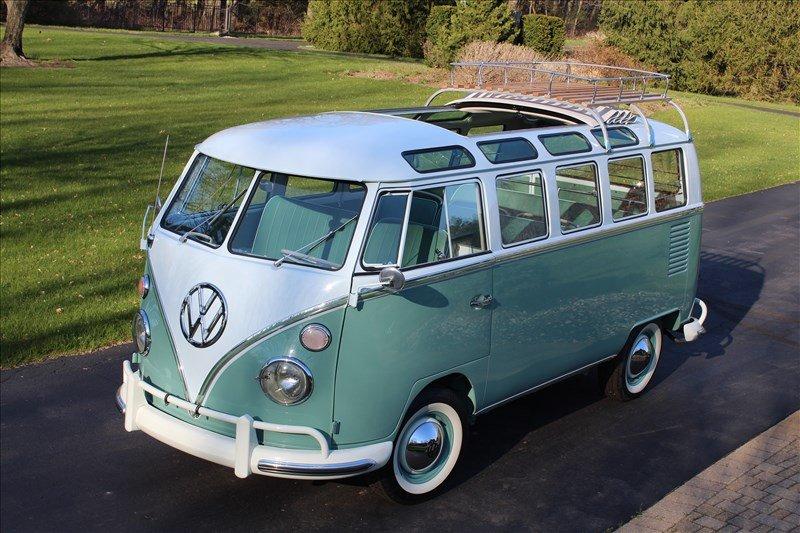 196420Volkswagen202120Window20Bus-2727
