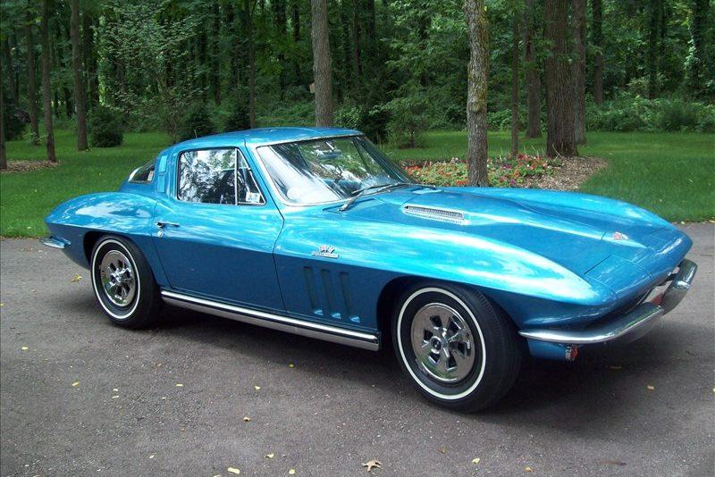 196520Chevrolet20Corvette20Coupe-417