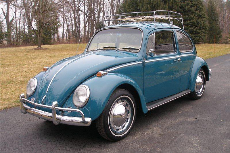 196520Volkswagen20Bug20Sunroof-464