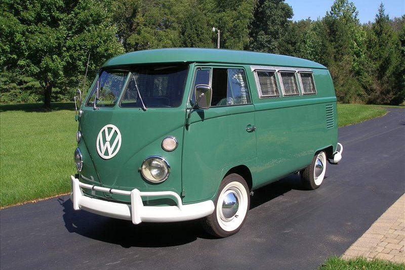 196520Volkswagen20Sundial20Camper-1535