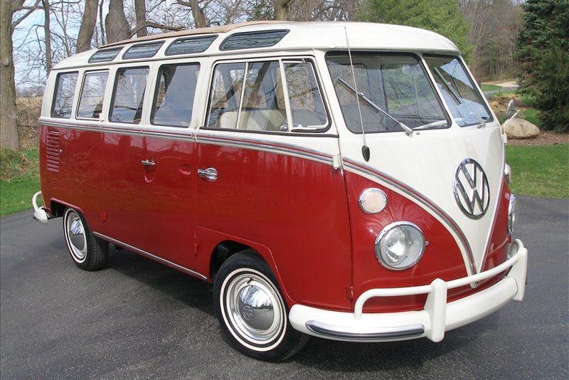 196620Volkswagen202120Window20Deluxe-1264