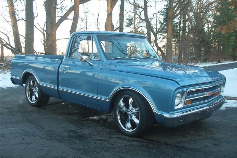 196720Chevrolet20C1020Truck-3000