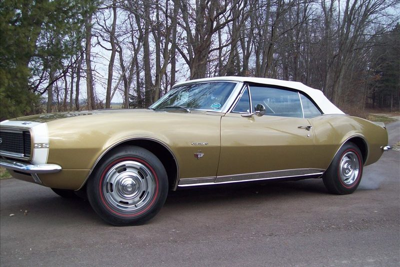 196720Chevrolet20Camaro20RS-SS20Convertible-541