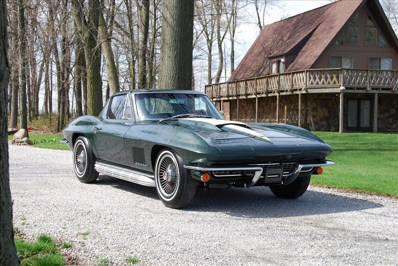 196720Chevrolet20Corvette20Coupe-187