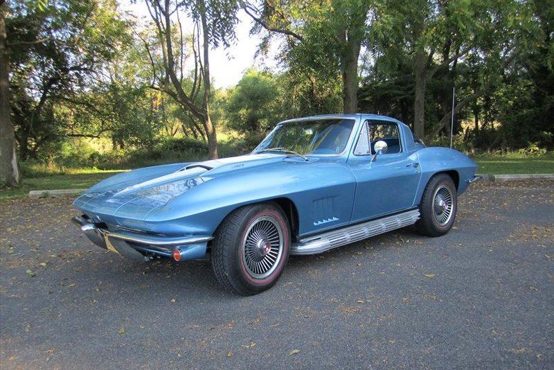 196720Chevrolet20Corvette20Coupe-614