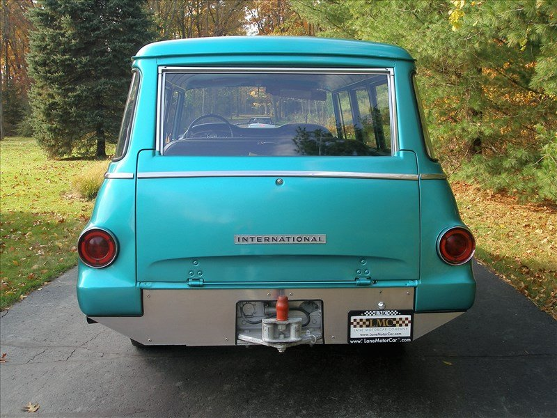 196620IHC20Travel20All-1869