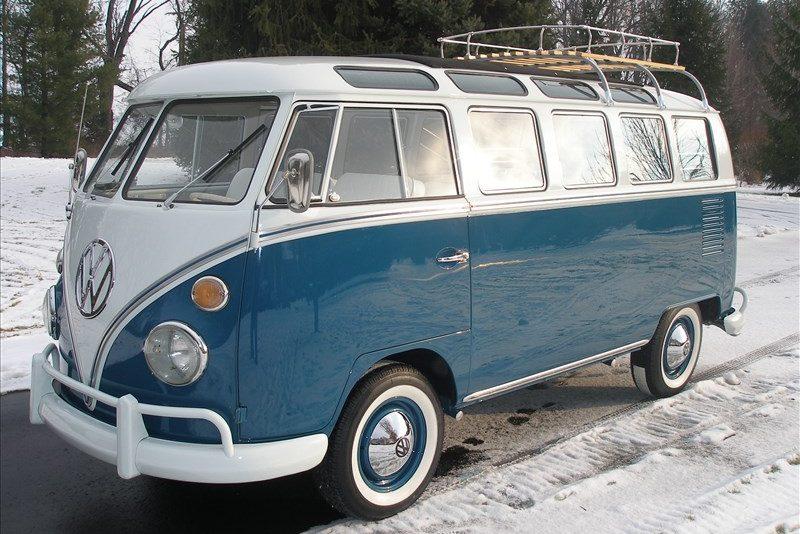 196720Volkswagen202120Window20Bus-635