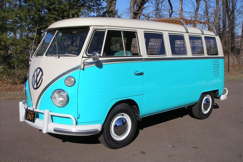 196720Volkswagen20Bus-616