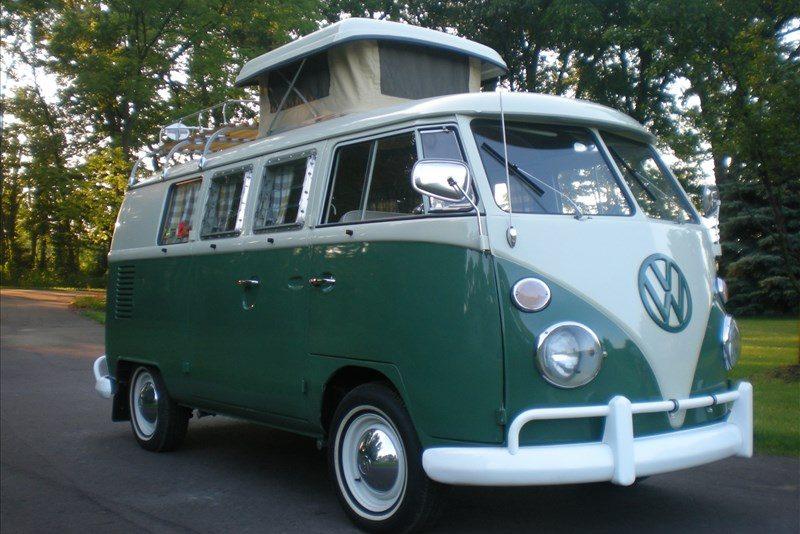 196720Volkswagen20Westfelia20Bus-685