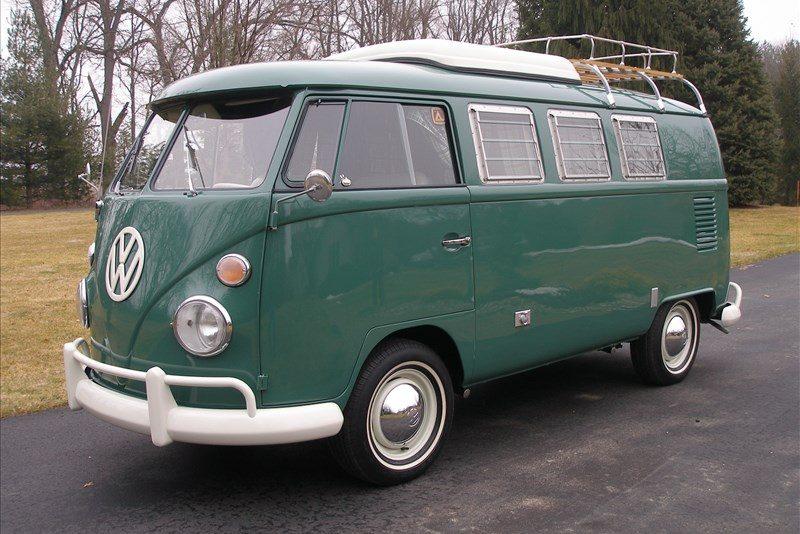 196720Volkswagen20Westfelia-653