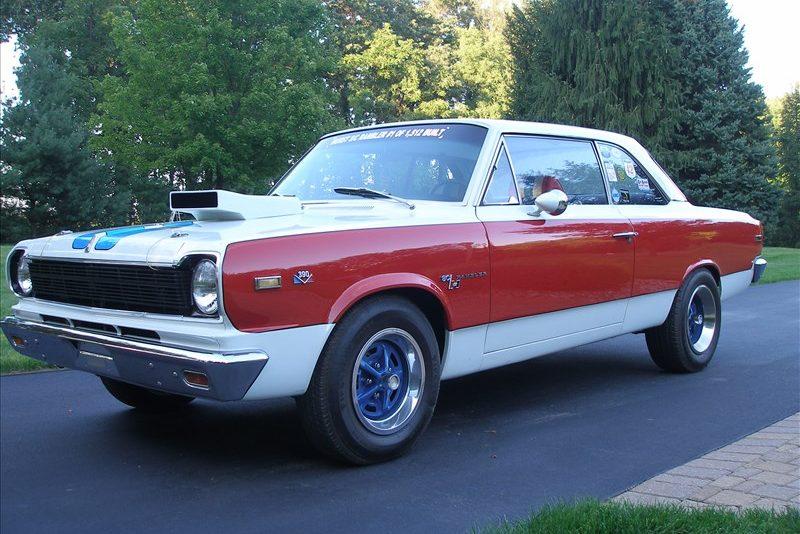 196920AMC20Rambler20Scrambler-783