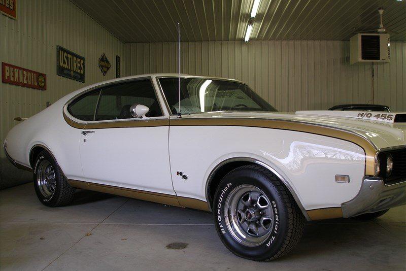 196920Oldsmobile20Hurst-751