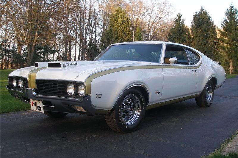 196920Oldsmobile20Hurst-3014