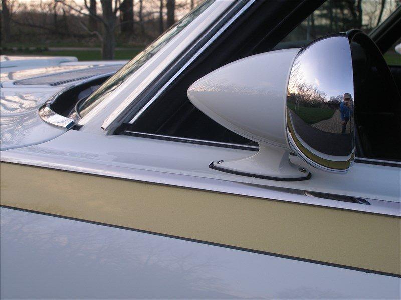 196920Oldsmobile20Hurst-3024