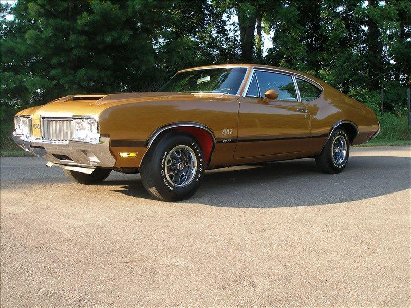 197020Oldsmobile2044220W30-855