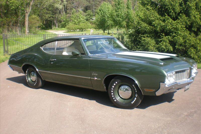 197020Oldsmobile20Cutlass20-S--830