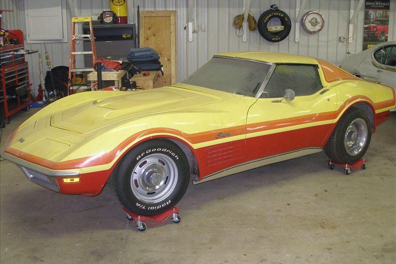 197120Chevrolet20Corvette20LT1-2974