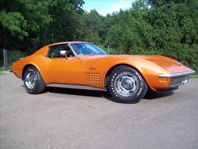 197220Chevrolet20Corvette20Coupe-892