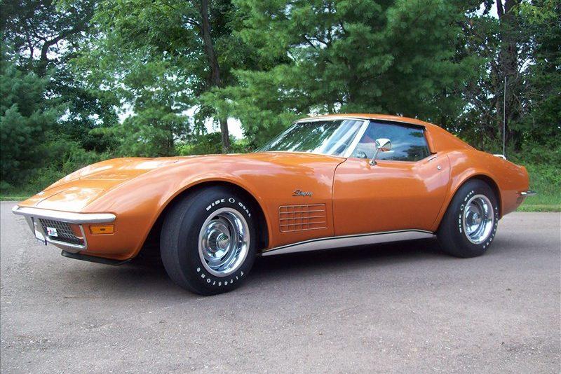 197220Chevrolet20Corvette20Coupe-896