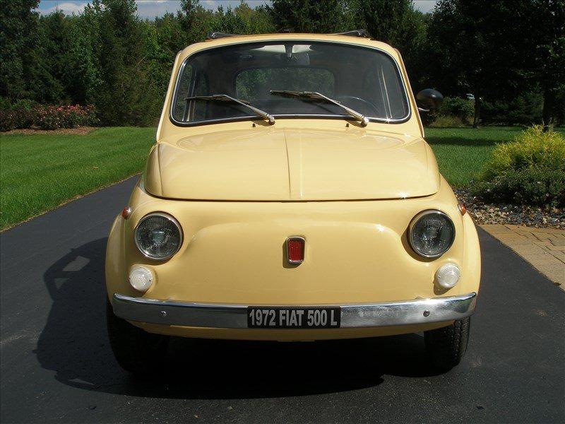197220Fiat20500L-1548