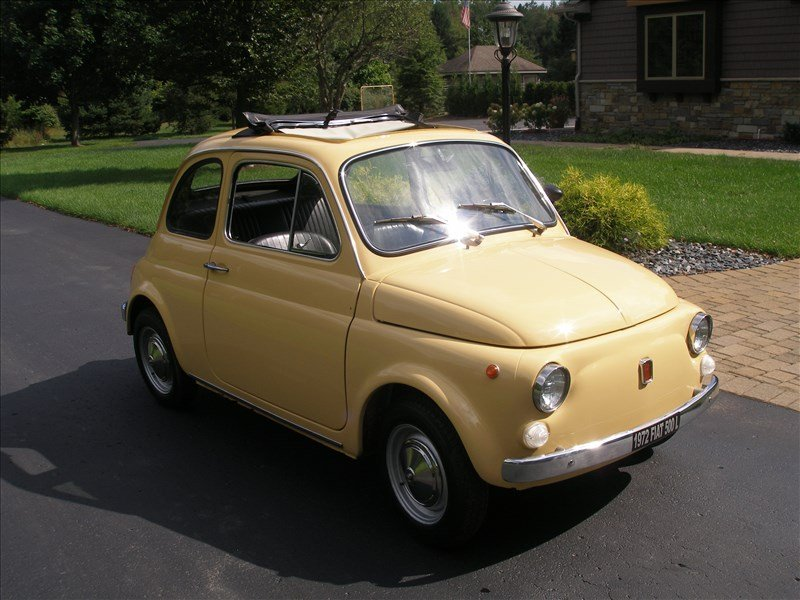 197220Fiat20500L-1549
