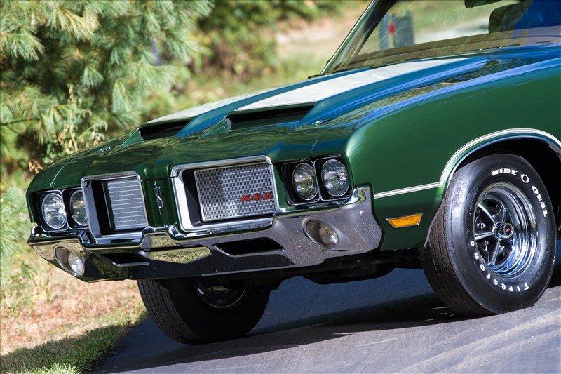 197220Oldsmobile2044220Convertible-28