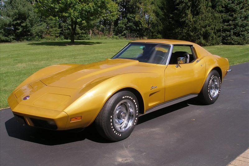 197320Chevrolet20Corvette20Coupe-927