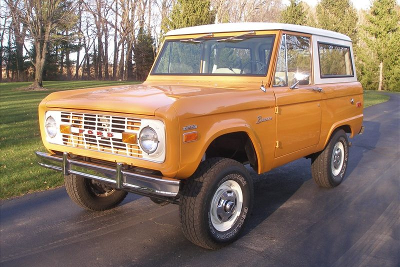 197320Ford20Bronco-2762