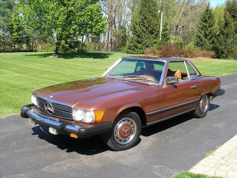 197720Mercedes20Benz2045020SL20Roadster-2364