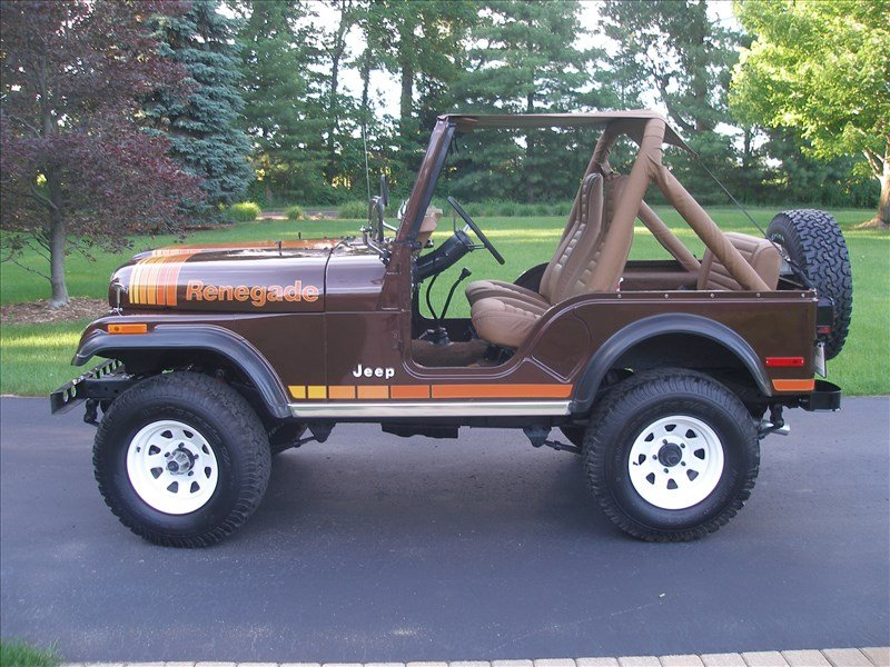 198020Jeep20CJ520Wrangler20Renegade-1641