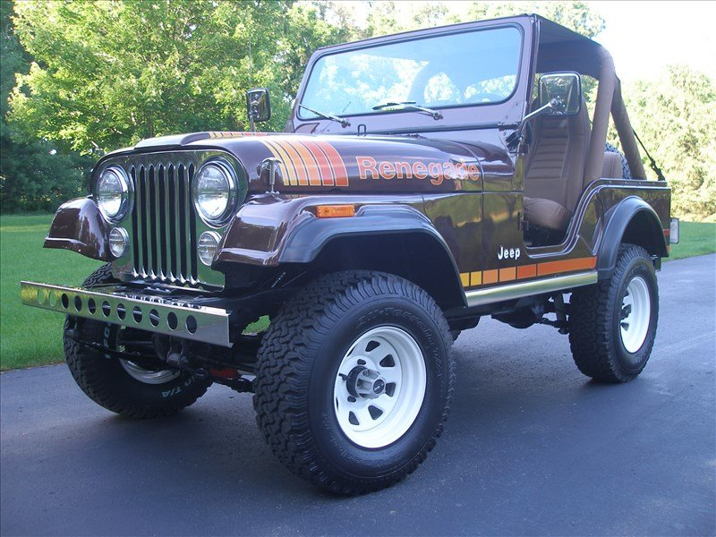 198020Jeep20CJ520Wrangler20Renegade-1642