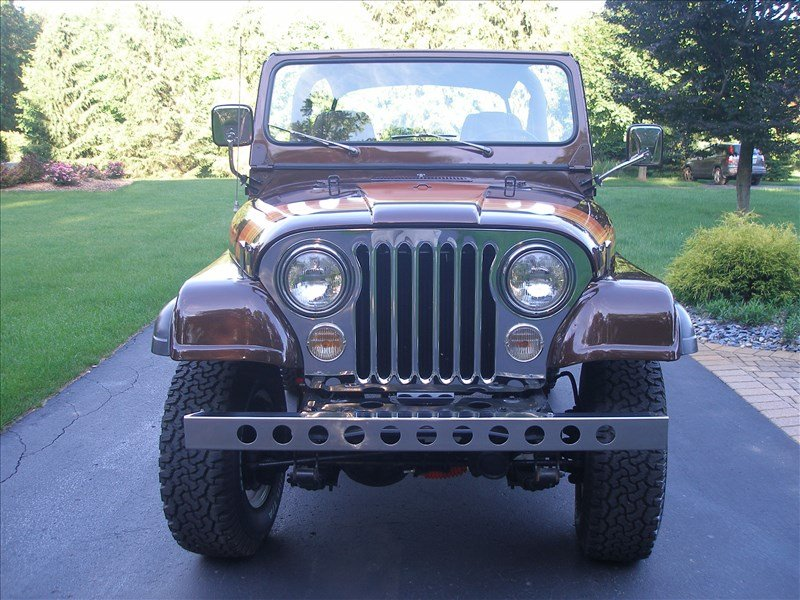 198020Jeep20CJ520Wrangler20Renegade-1643