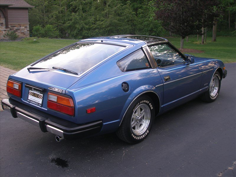 198120Datsun20280ZX-2414