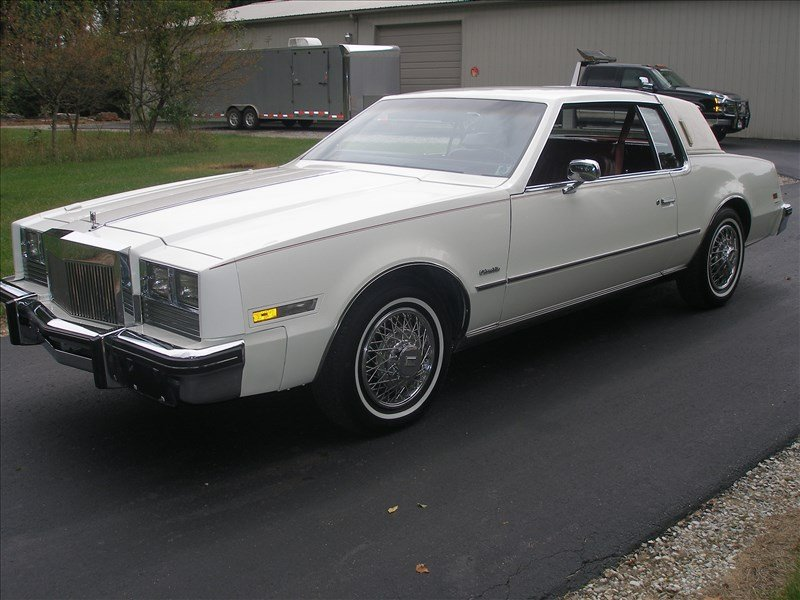 198320Oldsmobile20Toronado-1717